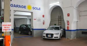 INGRESSO-PARCHEGGIO-GARAGE-SOLE-A-FIRENZE