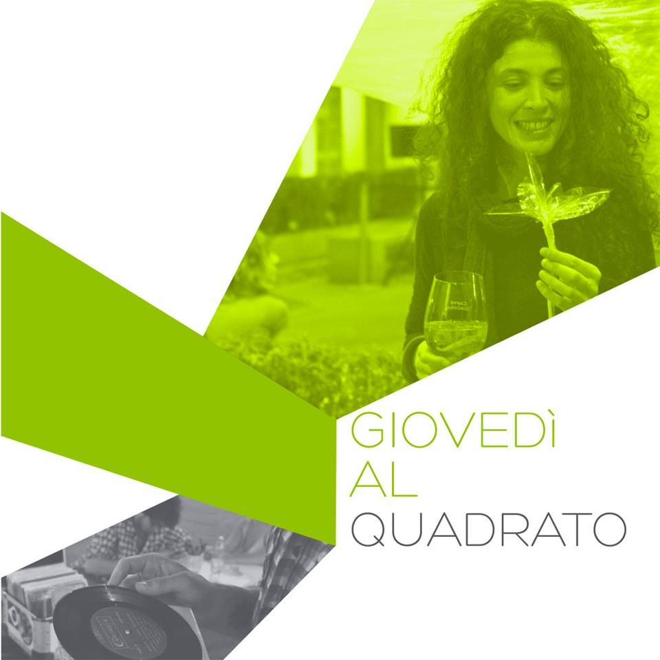 Palazzo Strozzi Giovedi al Quadrato - Florence Parking