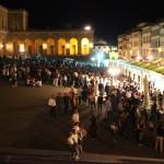Festival del Gelato a Firenze Notturna