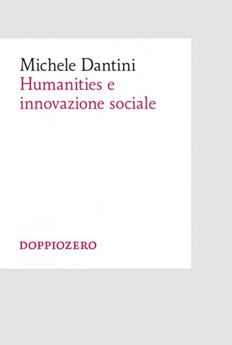 Presentazione e-book al Museo Marini