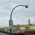 Firenze-ztl-notturna-estiva-Florence Parking
