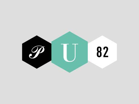 PIU82- Florence Parking