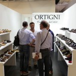 Pitti Immagine Ortigni - Florence Parking