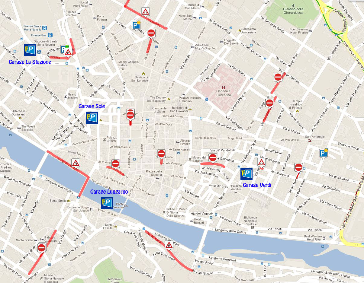 Lavori-in-corso-a-Firenze-Florence-Parking