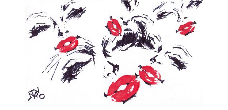 Varart - Mostra Marilyn
