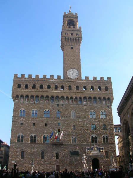 Matrimonio Comune Toscana : Matrimonio in comune a firenze