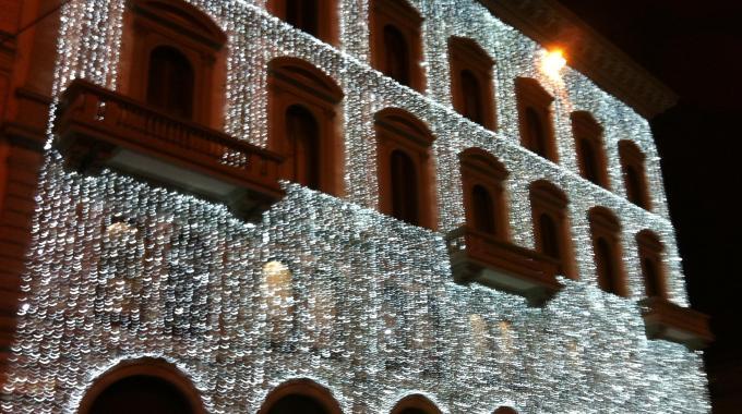 Aec Illuminazione Lanterna Firenze : Illuminazione firenze cheminfaisant