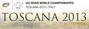 Mondiale-ciclismo-toscana-2013