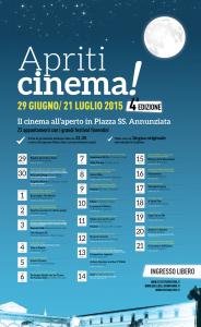 locandina_apriti_cinema_4_edizione_2015