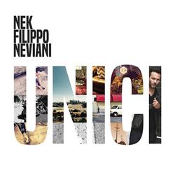 Filippo Nek Neviani sarà in concerto al teatro Verdi
