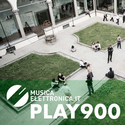 Play900