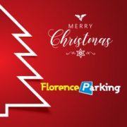 parcheggiare nel centro di Firenze