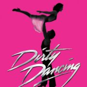 dirty-dancing-muscial-florence-parking