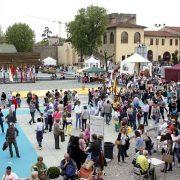 firenze_mostra_artigianato_fortezza_basso-florence-parking