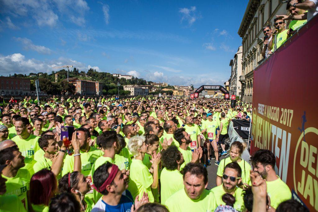Firenze Dentro A Parcheggiare Ztl Fuori Florence E Ten Deejay La kXOiPZu