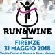 run-&-wine-2018