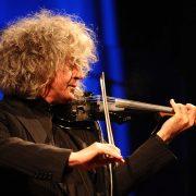 Angelo Branduardi in concerto al teatro Verdi di Firenze