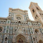Duomo-Firenze-Campanile-Giotto