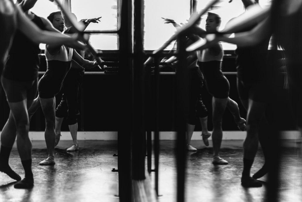 lezioni-danza