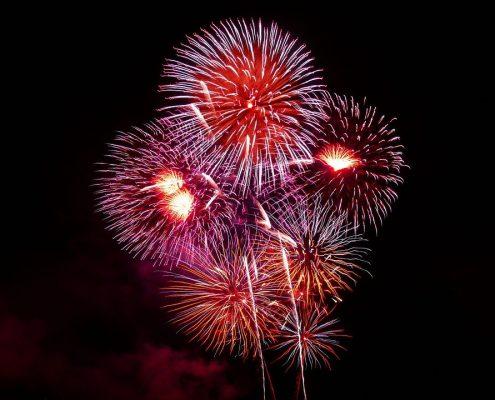 fuochi-artificio-san-giovanni-firenze