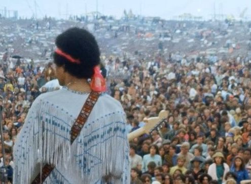 florence-parking-jimi-hendrix-live-at-woodstock