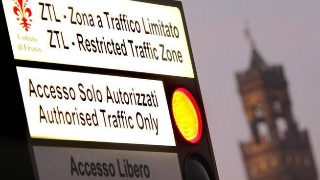 ztl-1-florence-parking