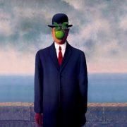 foto-Magritte-1
