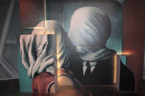 foto-magritte