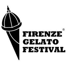 Il Festival del Gelato a Firenze