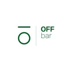 Off Bar apre la stagione estiva