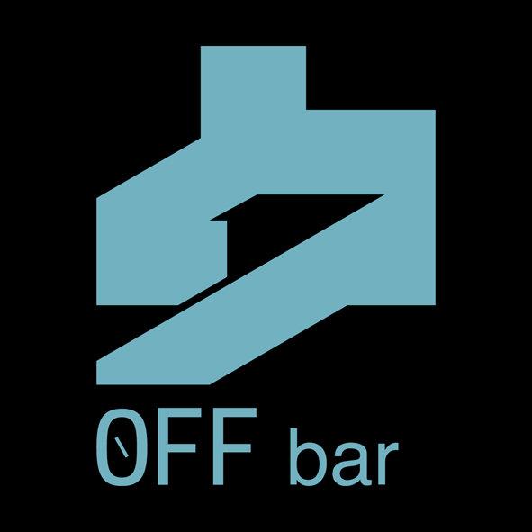Off Bar Fortezza Firenze - Florence Parking