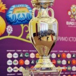Euro 2012 Coppa Cosmos Network