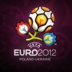 Euro 2012 Cosmos Network