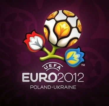 La Firenze degli Europei 2012: