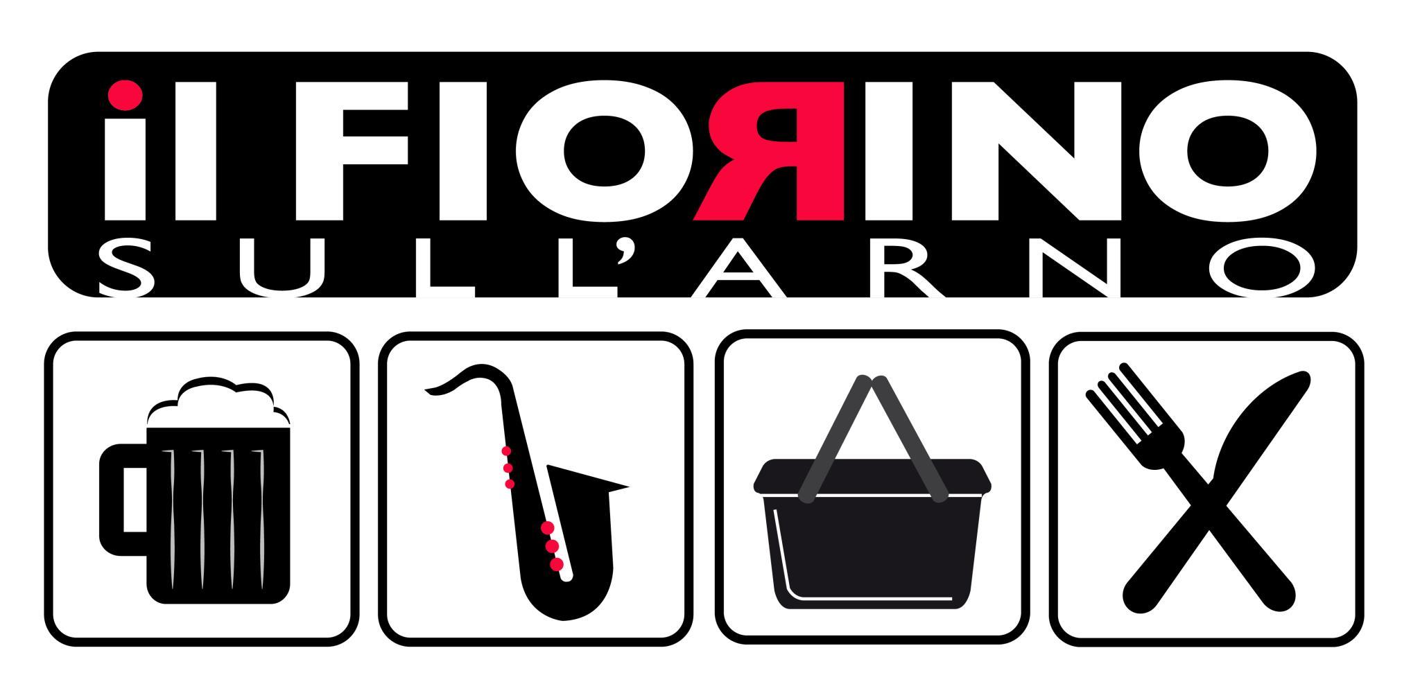 Il Fiorino Sull Arno - Florence Parking - Parcheggiare a Firenze