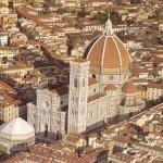 Firenze negozi in estate - Florence Parking - Parcheggiare a Firenze