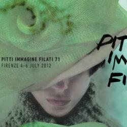 Pitti Filati 71