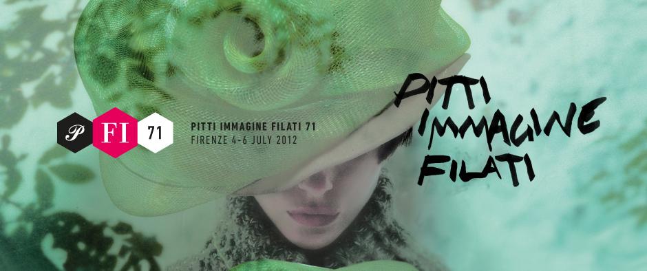Pitti Filati 71 - Florence Parking