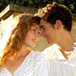 Romeo&Juliet - Palazzo Corsini - Florence Parking