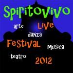 Spirito Live Festival - Florence Parking