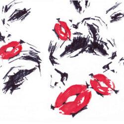 Varart – Mostra dedicata a Marilyn Monroe