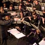 festival delle giovani orchestre Firenze -- Florence Parking