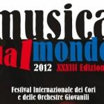festival delle giovani orchestre - Florence Parking