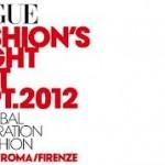 Fashion Night Firenze