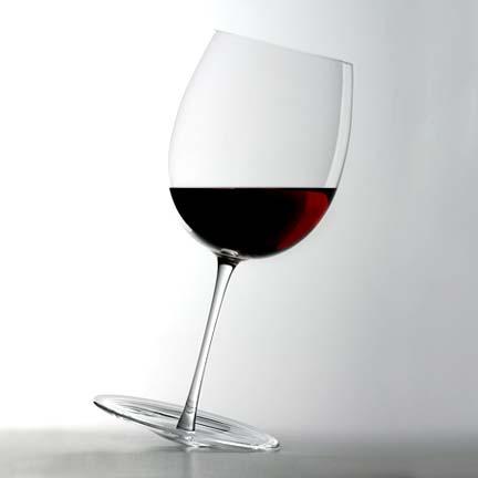 WinTown-Bicchiere di vino
