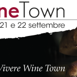 WineTown con Florence Parking