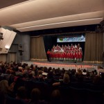 Teatro Le Laudi a Firenze