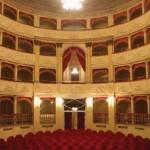 Teatro_Goldoni_Firenze
