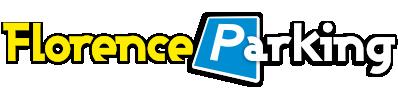 florenceparking_logo