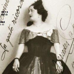 Lyceum, Gli anni trenta al femminile